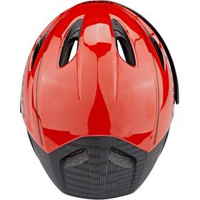Giro Vanquish MIPS Fietshelm, rood